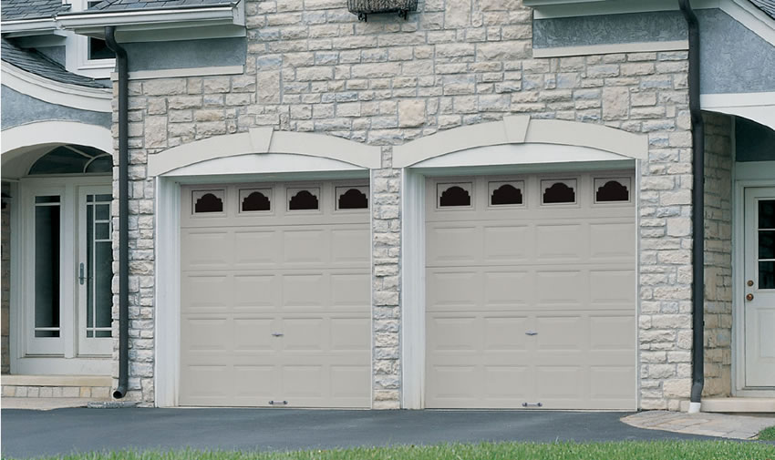 Wayne dalton model 8200 steel garage door an affordable Wayne dalton garage doors